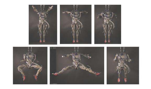 otomopil_robot_01