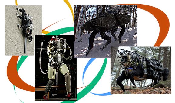 otopil_robot_02