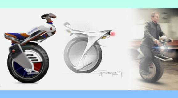 otomopil_ryno_motor