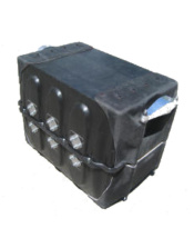 otopil_battery_saver1