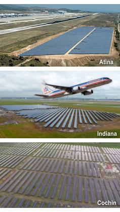 otomopil_havalimani_solar_enerji