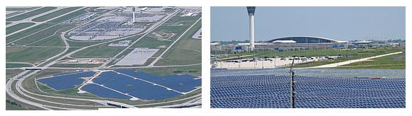 otomopil_havalimani_solar_enerji_indiana
