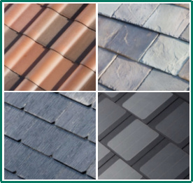 otomopil_elon_musk_solar_roof_panel